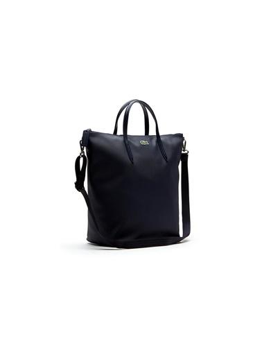 Messenger / Askılı Çanta-Lacoste